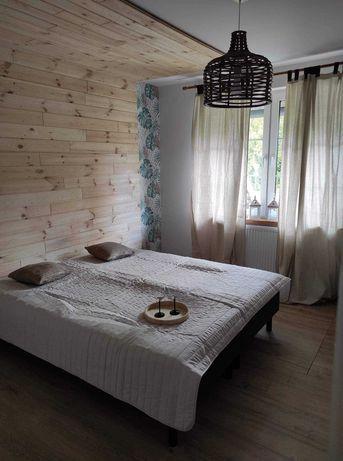 Apartamenty i pokoje do wynajęcia. Wolne terminy - 09-11.07, wakacje