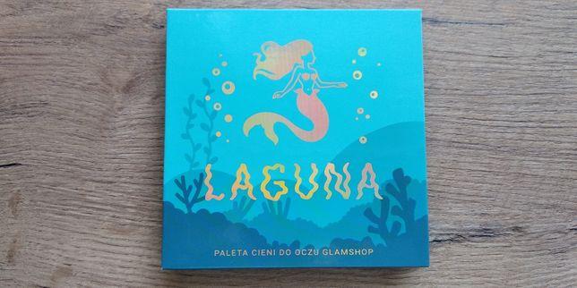 Laguna Glamshop