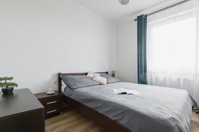 Apartament Beti Iława