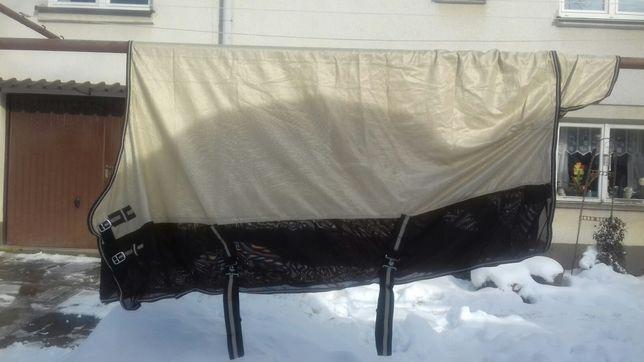 Derka Horse Sheet przeciw owadom dl 170 cm