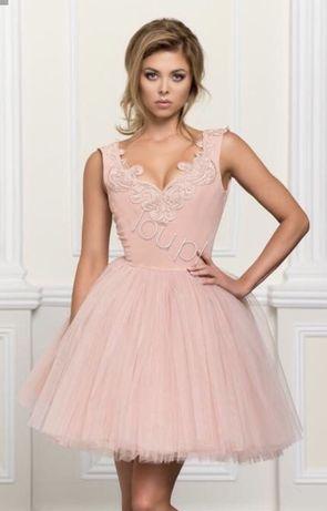 Sukienka marki Lou Claudia