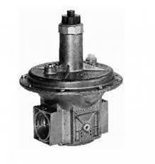 Regulator Ciśnienia Dungs 070383