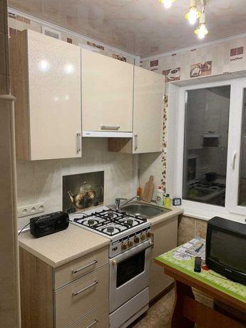 ВБ-1699 Продам 2 комнатную квартиру на Салтовке