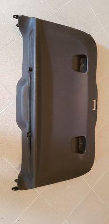 RENAULT GRAND SCENIC III 3 klapa bagażnika boczek roleta