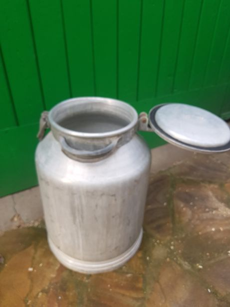 Бак 40 литров
