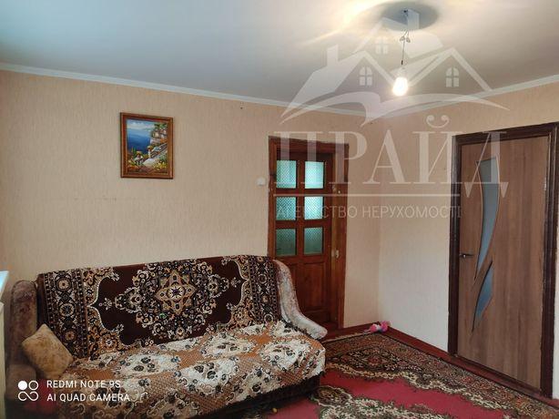 Уютный дом в Сумах