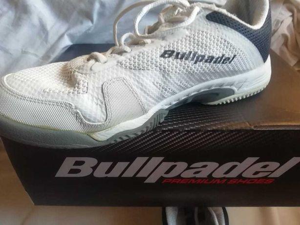 Tenis Padel Bullpadel 42