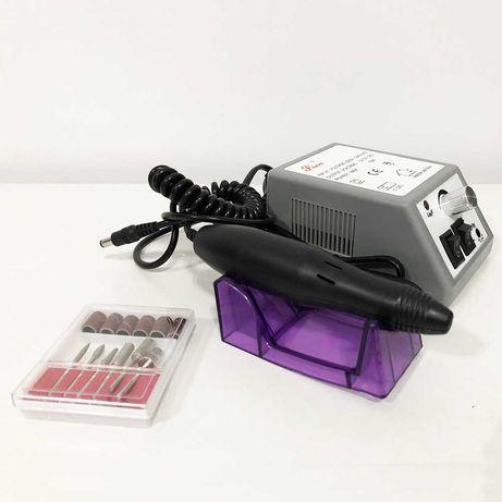 Фрезер для маникюра Beauty nail DM-142000