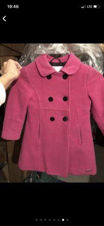 Пальто Manai 98 см