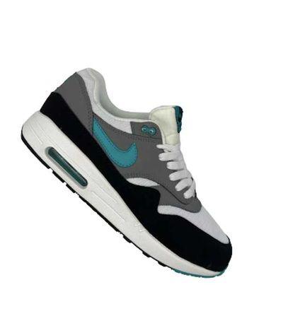 Buty Męskie Nike Air Max 1 Essential r 40-45 ORYGINAŁ WYSYŁKA 14H