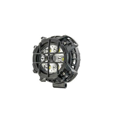 Светодиодные Фары, LED, Дополнительный Свет, Фара Рабочего Света, ДХО