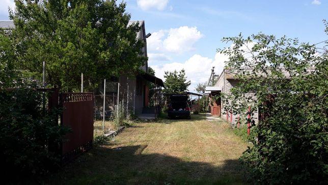 Дом в с. Судовка (3 км от Шульговки)