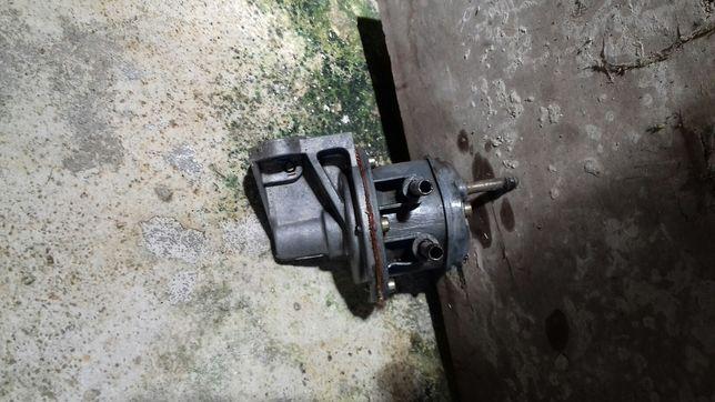 Bomba de gasolina de renult 4l