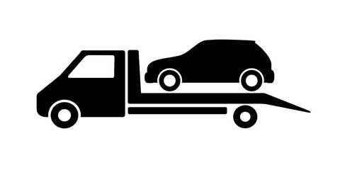 Pomoc drogowa A1 DK1 DK91 transport pojazdow do 4t