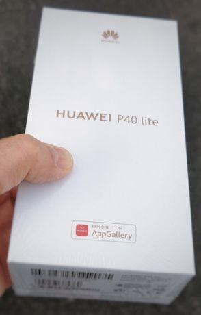 Huawei P40 Pro lite novo