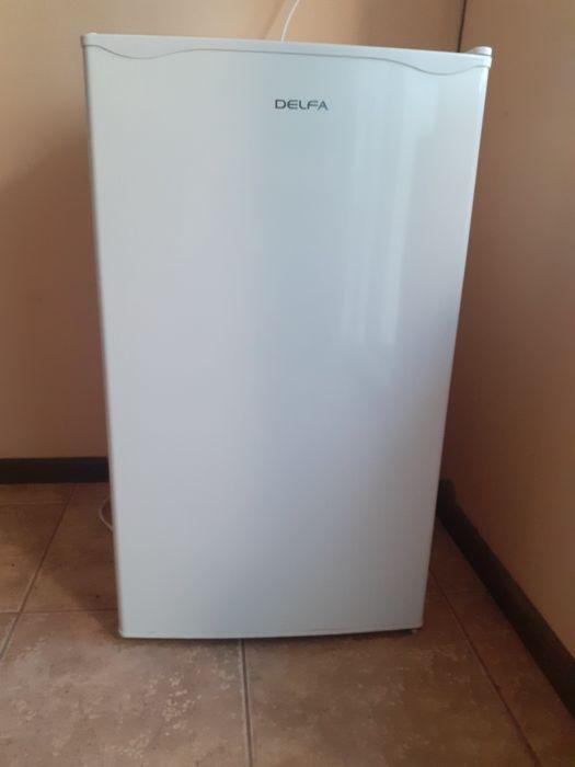 Продам холодильник Хоминка - изображение 1