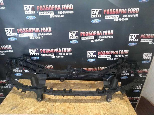Панель передня окуляр телевізор Форд Ford С-MAX. Focus