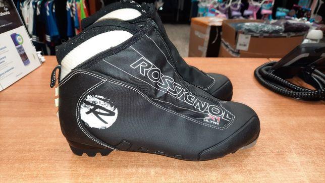 Buty do nart biegowych ROSSIGNOL X1 ULTRA rozmiar 44
