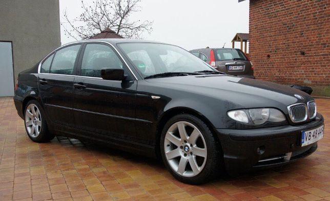 Разборка BMW Е46 Е60 E90 E92 E70 E65 F01 Запчасти Пружины Стойки ТНВД