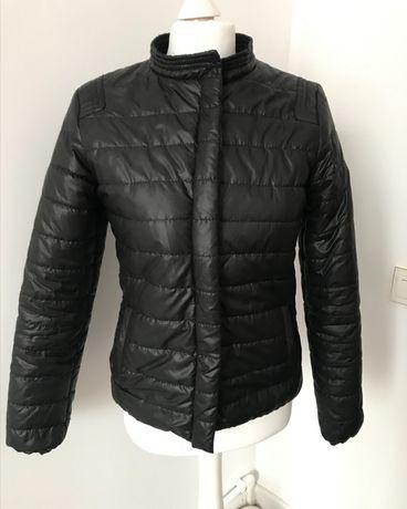 Куртка деми курточка демисезонная весна осень
