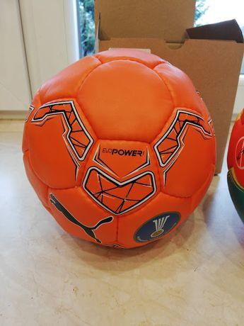 Nowa Piłka ręczna Puma Evo POWER 1.3 HB IHF