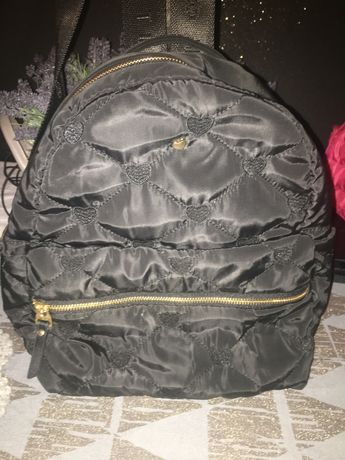 Plecak pikowany Mohito