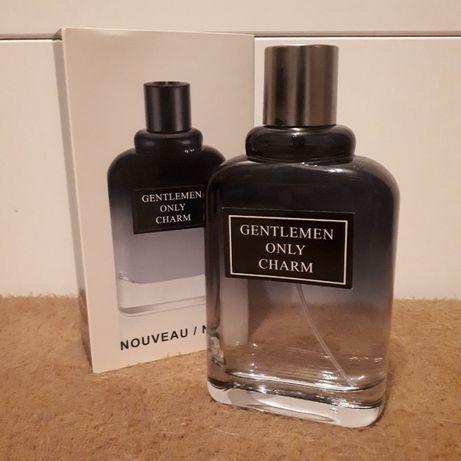 Perfumy Gentlemen Only 100ml Męskie