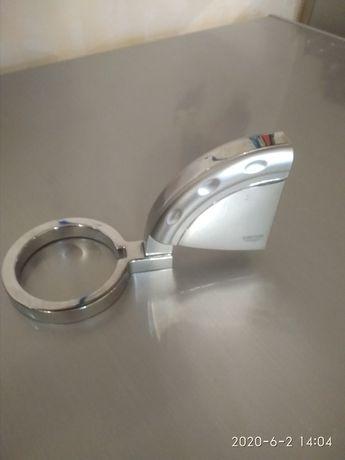 Держатель стакана для зубных щёток Grohe
