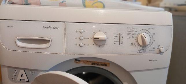 Продам стиральную машину ARDO Easy Logic на запчасти