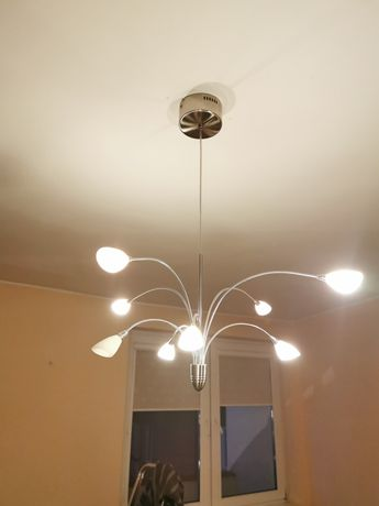 Lampa wisząca ,sufitowa