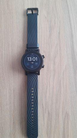 Smartwatch Moto360