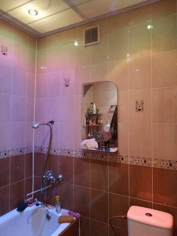 Продам 3-х комнатную квартиру в п.Донец