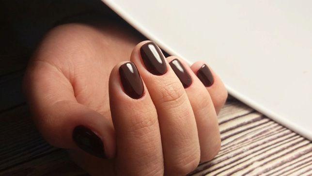 Маникюр, педикюр,Наращивание .коррекция ногтей!!