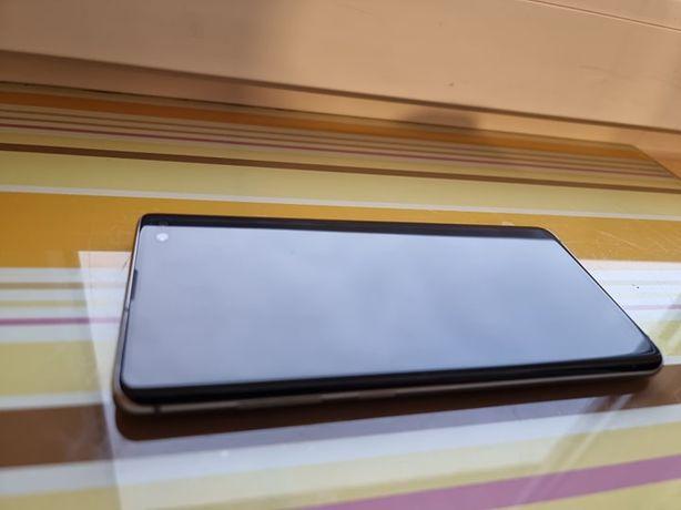 SUPER OKAZJA Sprzedam Samsung Galaxy s10+