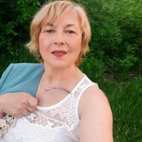 Ищу работу Сиделка для женщины(бабушки)