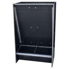Automaty PASZOWE tucznikowe/warchlakowe-karmnik do pasz suchych
