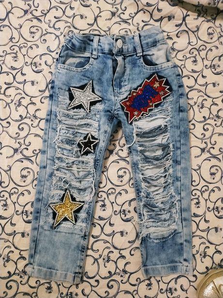 Джинсы,джинсики.