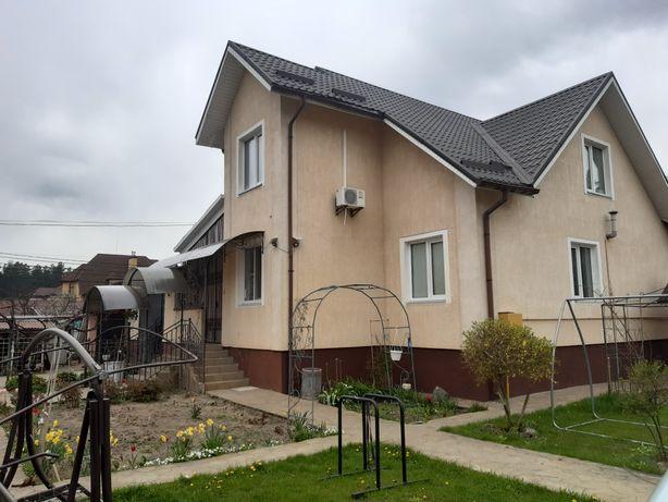 Продам дом, в элитном районе)))