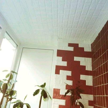 Плитка на стенку