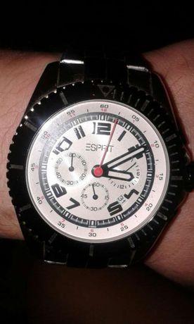 Брендовые часы Esprit