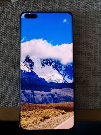 Telefon Huawei P40 pro 8g/256 5g