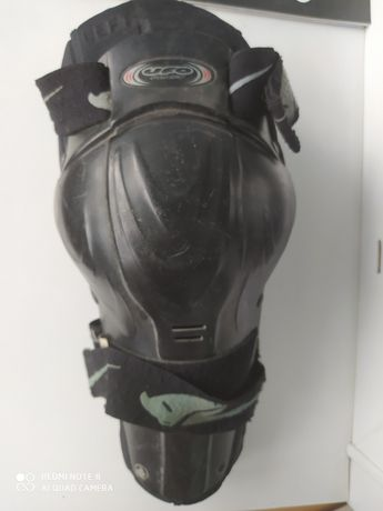 Наколінники Ufo/ захист колін UFO