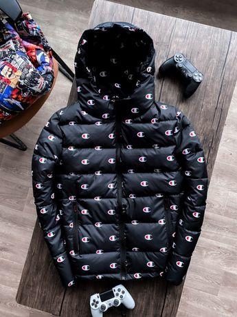 Курточки весна мужские