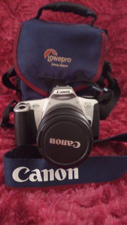 Câmara Fotográfica Analógica Canon EOS 300