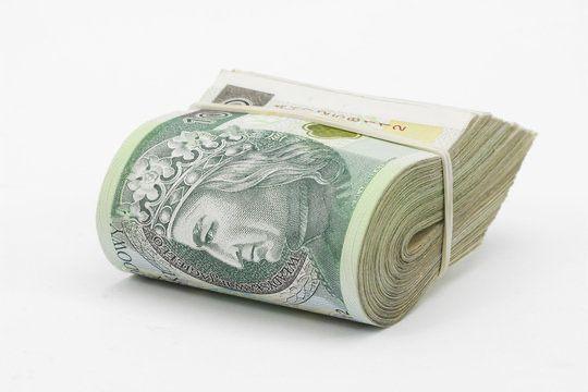 Udzielę pożyczki prywatnej Cała Polska