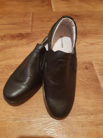 Взуття дитяче 35 розмір