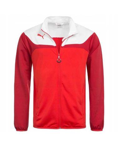 Bluza sportowa puma XL  adidas nike Nowa