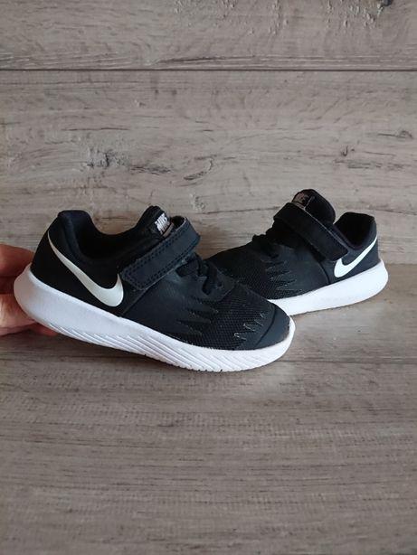 Кроссовки Найк Nike Nike Star Runner 26р 16,5 см