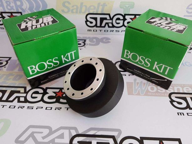 Cubo Volante BMW E30 E36 E46 330i 325i Sparco OMP 320i 318is Coupe