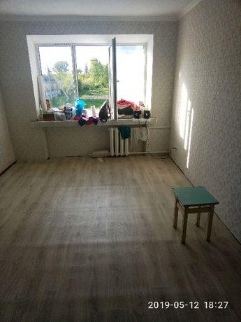 Продам кімнату у гуртожитку